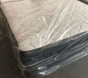 🌈‼️MATTRESS SALE BRAND 🆕 HIGH QUALITY ✔️ ALL SIZE AVAILABLE ‼️ 🌈 for Sale in Miami, FL