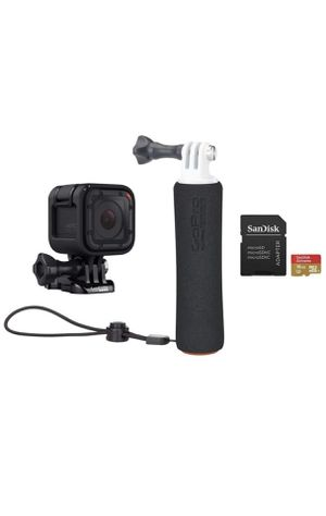 GoPro HERO Session Holiday Promo Kit for Sale in Miami, FL