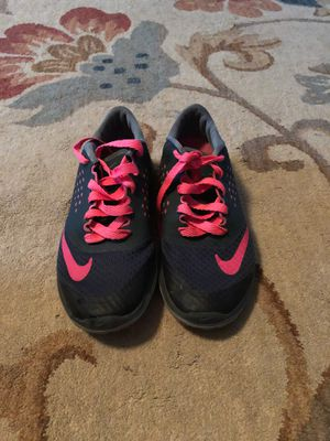 Nike Shoes Size 10 for Sale in Ashland City, TN