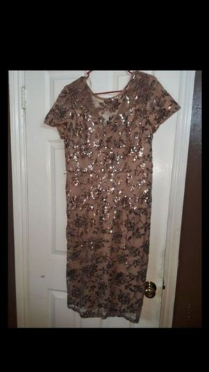 Dress for Sale in Union City, CA