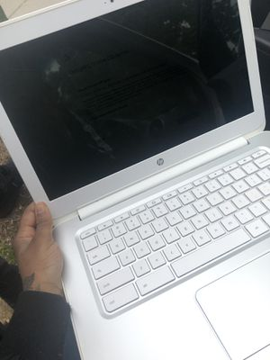 ChromeBook for Sale in Washington, DC