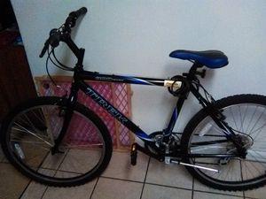 Men's trek bike for Sale in Clearwater, FL