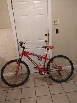 Used good shape Schwinn Bicycle for Sale in Wichita,  KS