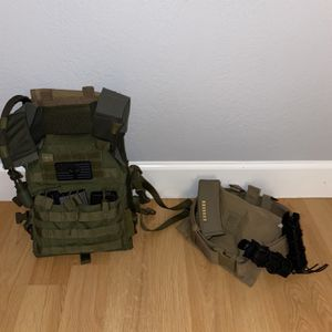 Airsoft Gear for Sale in Fort Lauderdale, FL