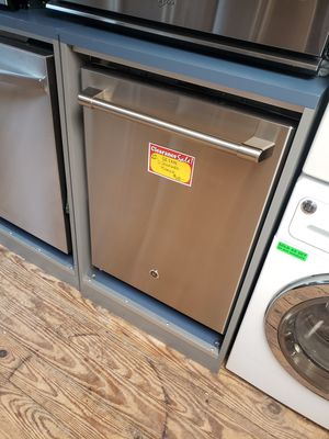 Brand New GE Cafe Dishwasher for Sale in Moyock, NC