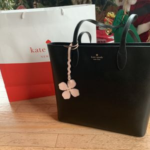 Kate Spade Purse for Sale in River Hills, WI