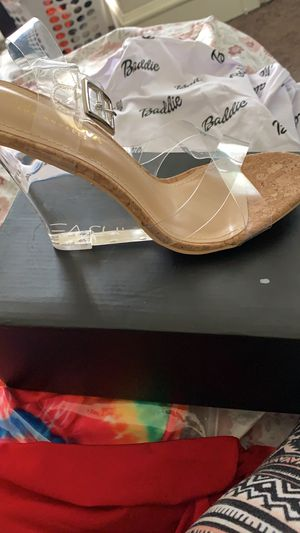 Heels for Sale in Racine, WI