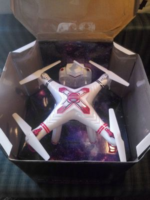 Supernova Spy quad drone for Sale in Georgetown, KY