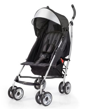 New(Open Box) Summer 3DLite Convenience Stroller for Sale in Las Vegas, NV