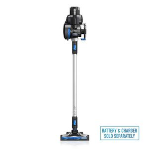Blade+ ONEPWR cordless vacuum with battery, mount + all attachments for Sale in Pittsburgh, PA