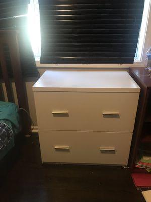 White file cabinets for Sale in Chicago, IL