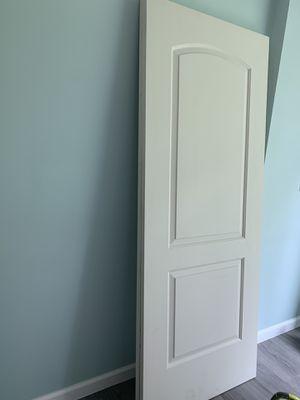 Door slabs for Sale in UPPR MARLBORO, MD