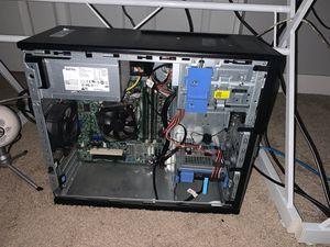 Optiplex 990 for Sale in Salt Lake City, UT