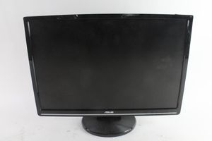 Asus LCD monitor for Sale in Kenmore, WA