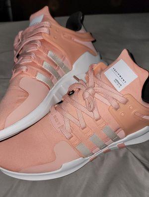 Adidas EQT for Sale in Powder Springs, GA