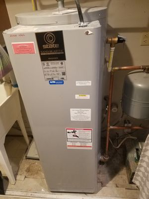 Hot water heater for bar or restaurant use for Sale in Leesburg, VA