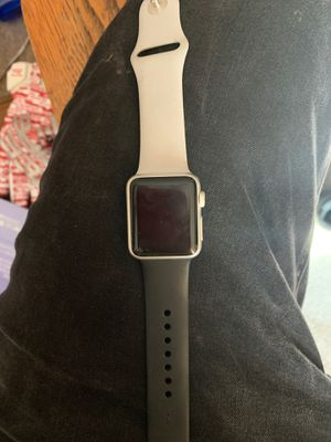 Apple Watch work perfectly HMU for more details series 1 for Sale in Glendale Heights, IL