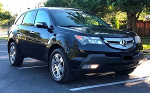 Perffect!2OO9 Acura MDX AWDWheels-Options for Sale in Hartford, CT