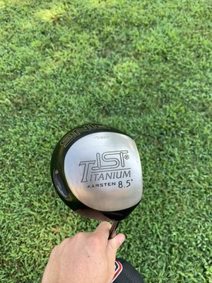 Ping driver for Sale in Kennesaw, GA