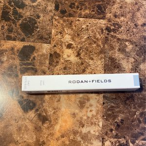 Authentic Rodan+Fields Lash Boost for Sale in Clinton, MD