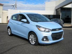 2016 Chevy spark for Sale in McKee City, NJ