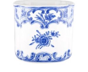 Tiffany & Co delft cachepot 🌺 for Sale in San Diego, CA