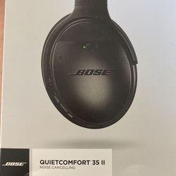 Bose Quiet comfort 35 II for Sale in Greer,  SC