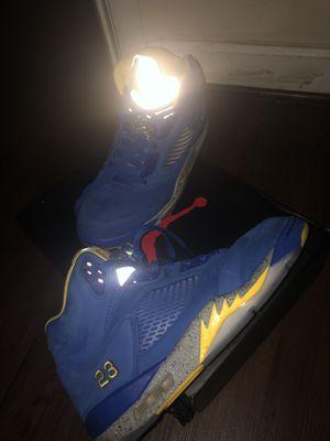 Jordan 5 for Sale in Washington, DC