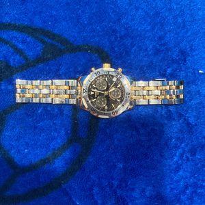 Tissot Watch PRS200 for Sale in Chicago, IL