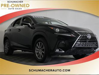 2019 Lexus Nx for Sale in West Palm Beach,  FL