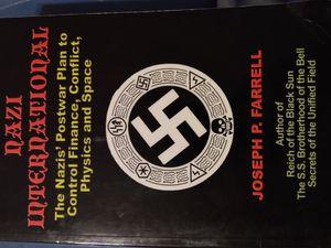 Ww2 books for Sale in Tulsa, OK