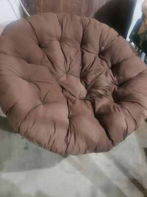 Kick back chair for Sale in Fresno, CA