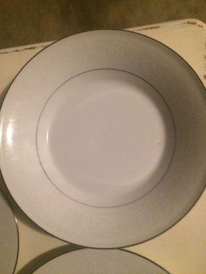 Kitchen plates for Sale in O'Fallon, MO