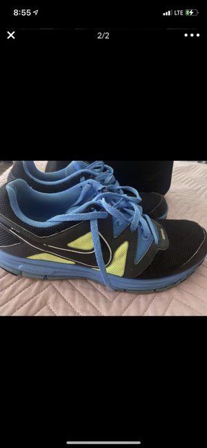 Men nike shoes for Sale in El Paso, TX