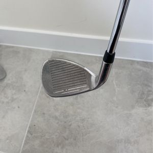 Callaway Steel Wedge XR Approach Wedge for Sale in Miami, FL