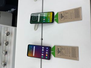 Free Phones for Sale in Fort Worth, TX