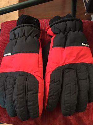 Kombi Gloves for Sale in Sierra Vista, AZ