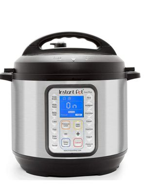 Instant Pot Duo Plus 9-in-1 Electric Pressure Cookere for Sale in Salt Lake City, UT