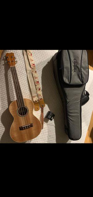 Cordoba Tenor Ukulele model 15TM for Sale in Van Buren Bay, NY