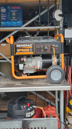 Generator for Sale in Southern View,  IL
