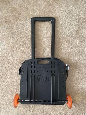 Gogo Kidz Travelmate Model QRKID2 for Sale in Federal Way, WA