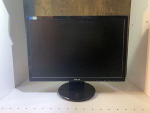 Asus VE198T for Sale in Lincoln, NE