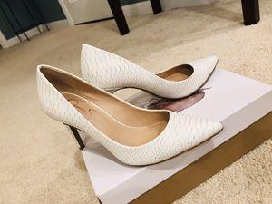 High heel for Sale in Fairfax, VA