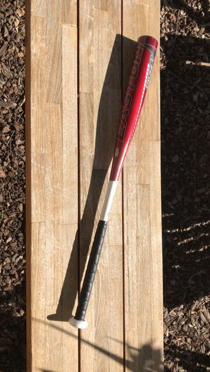 "Easton Cyclone Baseball Bat 30"" - 10$ for Sale in Santa Monica, CA"