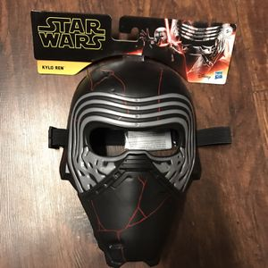 Star Wars for Sale in Downey, CA