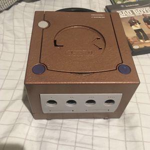 Nintendo Gamecube for Sale in Homestead, FL