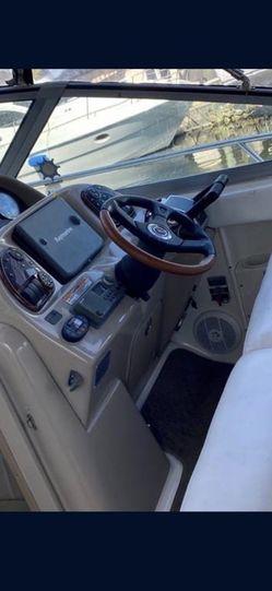 Hermoso Y Buen Bote For Sale for Sale in Miami,  FL