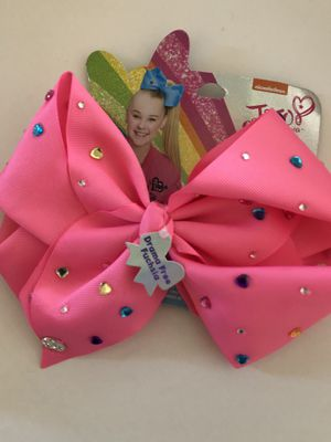 NEW JoJo bow 🎀 for Sale in Murrieta, CA