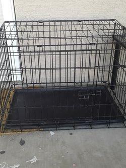 Kennel for Sale in Glendale,  AZ