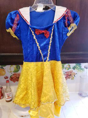 Children Halloween costumes size medium for Sale in Los Angeles, CA